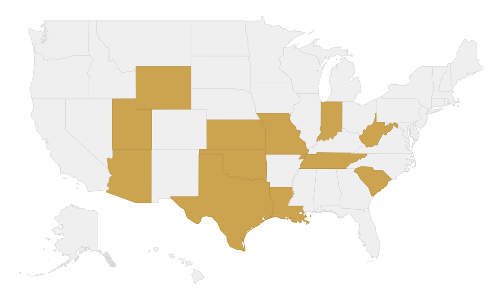 States_where_gold_and_silver_are_legal_tender